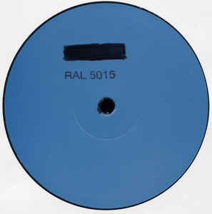 ral5015