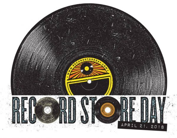 record-store-day-18