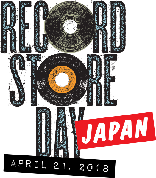 rsd_stacked_2018_JP