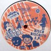 DISCO BISCUITS EP