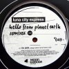 HELLO FROM PLANET REMIXES VOL.2