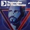 TENSNAKE IN THE HOUSE EP 1