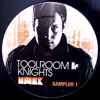 TOOLROOM KNIGHTS SAMPLER 1