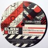 CLASH OF STARS REMIXES BY WEHBBA & CRISTIAN VARELA
