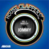 HOUSE CLAPPERZ VOL.2