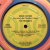 DISCO INFERNO / THAT'S WHERE THE HAPPY PEOPLE GO