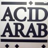 ACID ARAB COLLECTIONS EP#1
