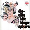 DIGGING THE BLOGOSPHERE VOL. 2