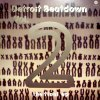 DETROIT BEATDOWN VOL 2 THE FINAL EP