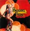 BOMBAY DISCO : DISCO HITS FROM HINDI FILMS 1979-1985