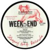 WEEKEND (INC. LARRY LEVAN REMIX)