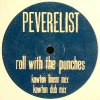 ROLL WITH THE PUNCHES (REMIXES)