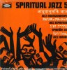 SPIRITUAL JAZZ 5: THE WORLD