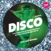 DISCO: A FINE SELECTION OF INDEPENDEANT DISCO MODERN SOUL & BOOGIE 1978-82 RECORD B
