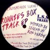 RONNIE'S BOX TRACK EP