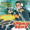 ATOMIC BOMB REMIXES