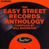 EASY STREET RECORDS ANTHOLOGY (COMPILED BY BILL BREWSTER)