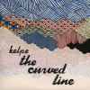THE CURVED LINE
