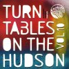 TURNTABLES ON THE HUDSON VOL 10: SAMPLER EP