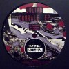 CHORALE EP