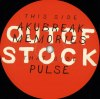 OUTOFSTOCK #01