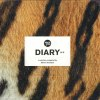A SELECTION OF DIARY 5