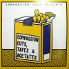 COMPASSION CUTS, TAPES & ACETATES