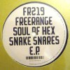 SNAKE SNARES EP