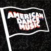 AMERICAN DANCE MUSIC VOL. 1