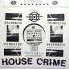 HOUSE CRIME VOL 4