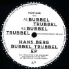 BUBBEL TRUBBEL EP