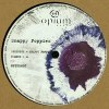 SNAPPY POPPIES (中古盤)