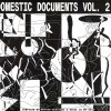 DOMESTIC DOCUMENTS VOLUME 2