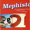 Mephisto - The Subterranean Sound Of San Francisco (中古盤)