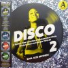 DISCO 2 : FURTHER FINE SELECTION OF INDEPENDENT DISCO, MODERN SOUL A