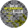 AFTERMATH EP (中古盤)