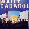 THE UNNAMED TRILOGY, VOL. 1
