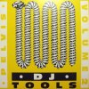 PELVIS PRESENTS DJ TOOLS VOLUME 2