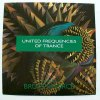 United Frequencies Of Trance (Volume Five) (中古盤)