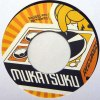 MUKATSUKU PRESENTS FIRST TIME ON A 45 CLASSICS 2