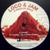 A PINCH OF SPICE EP (中古盤)