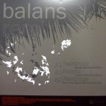 BALANS (REMIXES) PART 1