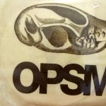 GET OPSMIZED: 5IVE YEARS OF OPSM