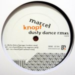DUSTY DANCE REMIXES