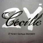 2YC (2 YEARS CECILLE)