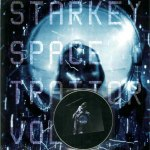 SPACE TRAITOR VOL 1
