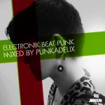 ELECTRONIK BEAT PUNK