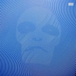 BLUE WAVES EP