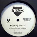 FLOATING POINT 7