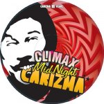 CLIMAX MIDNIGHT CARIZMA